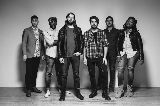Welshly Arms
