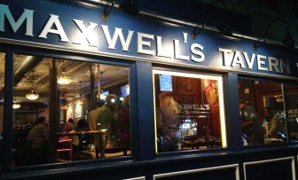 maxwells-336x203
