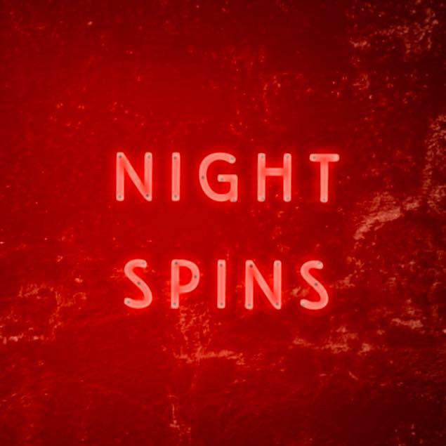 Night Spins